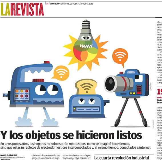 Internetdelascosas_web2