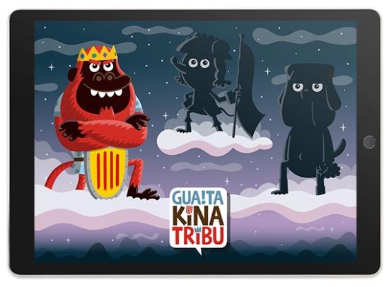 guaita1