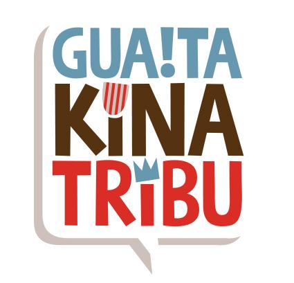 guaitalogo