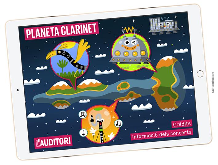 Planeta_Clarinet_Xavi_Ramiro_01