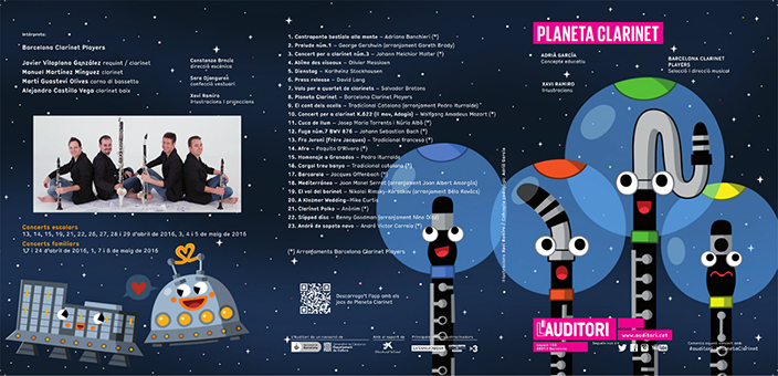 leafletplanetaclarinet01_xaviramiro