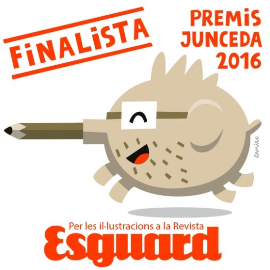 finalista_junceda2016