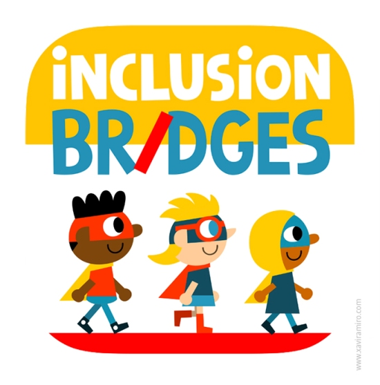 inclusion_bridges-xaviramiro