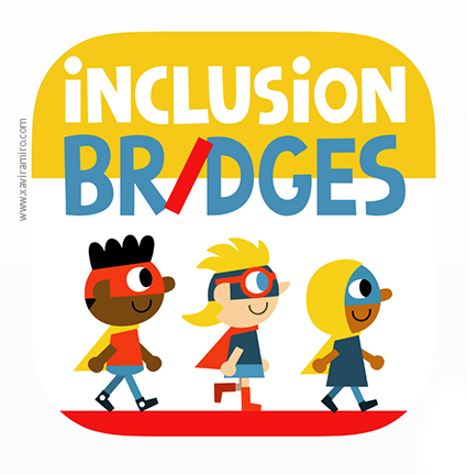 Inclusion_Bridges_icon_Xavi_Ramiro