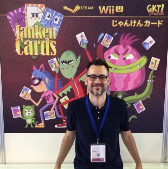 xavi_ramiro_barcelonagamesworld