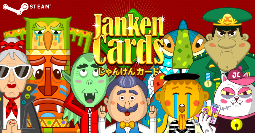 jankencards_xaviramiro_web