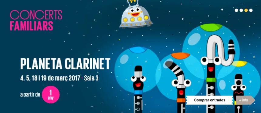 planeta_clarinet_xavi_ramiro