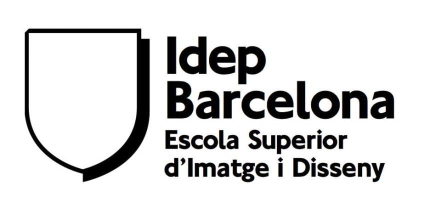 idep-illustration-1